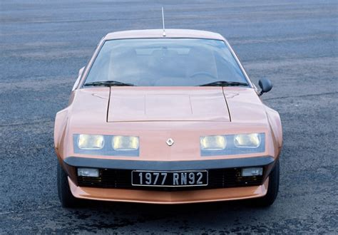 renault alpine a310 engine renault alpine a310 specs photos 1977 1978 1979