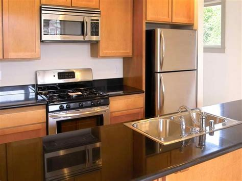 kitchen designs small spaces miscellaneous modern kitchen designs for small spaces