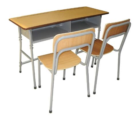 Student Desk And Chair Sh1535 China School Furniture Student Desk And Chair