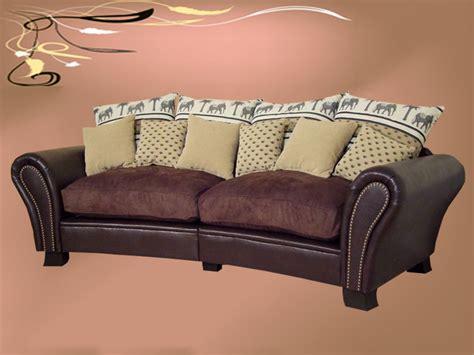 big sofa kolonialstil big sofa kolonialstil sofa design nadja smart sofa