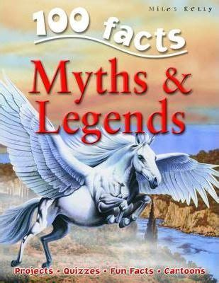 book for programmers explore the facts myths and fundamentals of c language books 100 facts myths legends 9781848101333