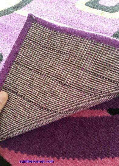 Karpet Bulu Rasfur 150 200 4cm murah jual karpet bulu tebal dan rasfur harga grosir