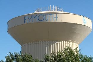 plymouth mn events family friendly things to do in plymouth this summer nih