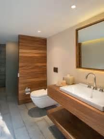 Vanity With Vessel Sink Custom Made Bathroom Vanity Houzz