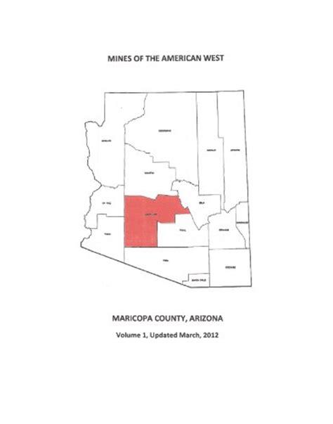 Maricopa Search Maricopa County Inmate Data Search Inmate Data Search