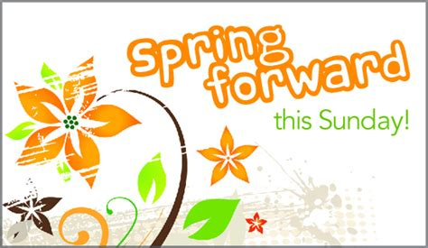 Call It Spring Gift Card Online - free spring forward ecard email free personalized daylight saving begins cards online