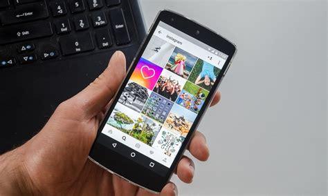 format video yang bagus untuk instagram 10 aplikasi edit foto yang bagus untuk pengguna instagram