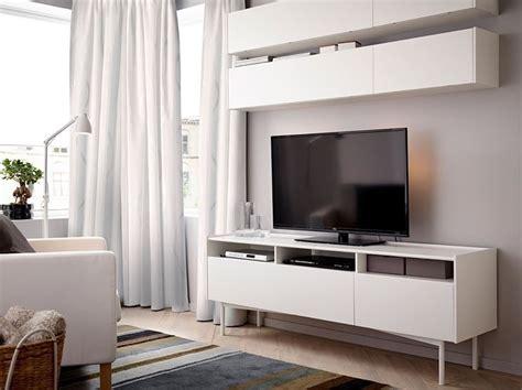 armadi per salotti soggiorni ikea mobili moderni e funzionali mobili soggiorno