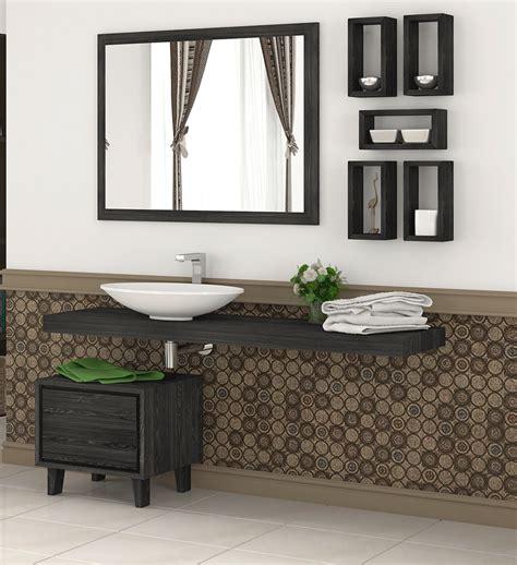 mueble para lavabo sobre encimera muebles ba 241 o para lavabos sobre encimera dikidu