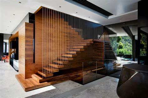 prettyment interior design ideas bangalore luxury duplex uk small escaleras de interior modernas 50 dise 241 os que marcan