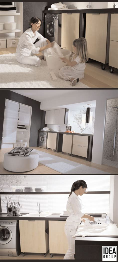 laundry design requirements 18 best images about laundry furniture on pinterest