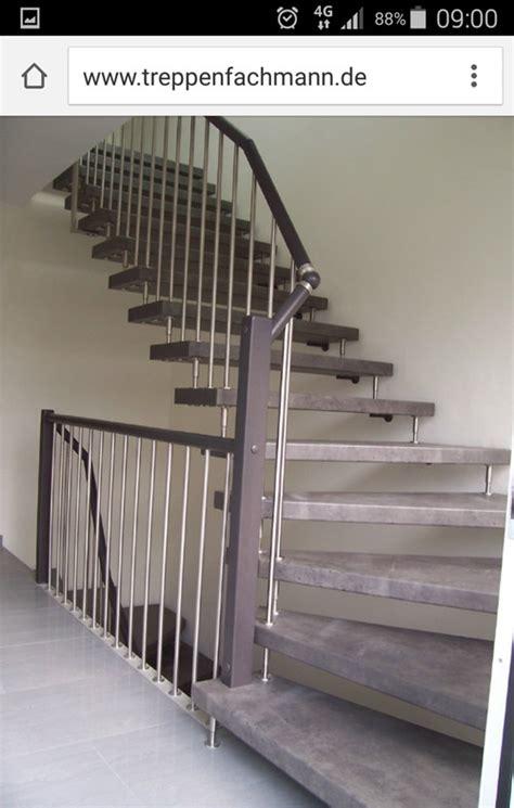 beton cire erfahrungen beton cire auf treppe erfahrung