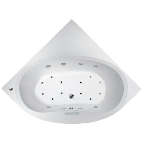 vasca pannellata dettagli prodotto k6094 vasca idromassaggio