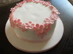 cute birthday cakes for girls adworks pk