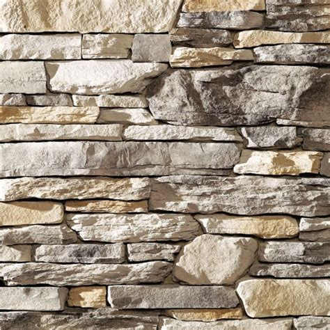 interior rock wall buy interior wall at wholesale prices quality prestige ledgestone