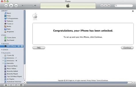 unlock iphone 4 unlock iphone 4s unlock iphone 5 how to unlock iphone 4 and iphone 4s