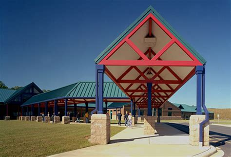 board chooses prototype design for elementary schools architectural design studio hominy valley