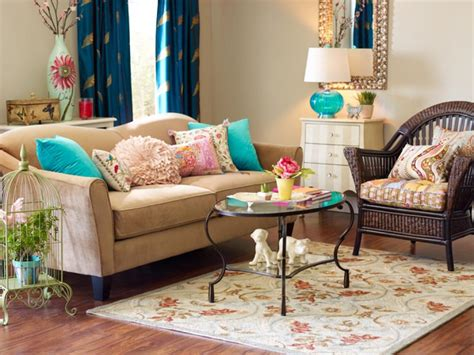 How To Decorate With Pillows by Decorating With Pillows Hgtv