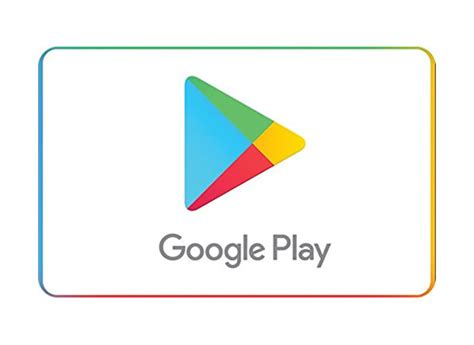 Google Play Gift Card Discount - tech deals 75 truly wireless earbuds discount on google play gift card 10 vr