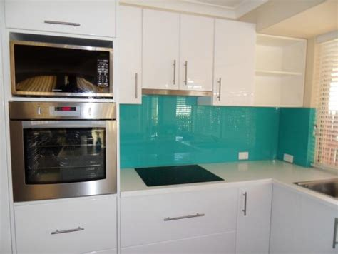 ideas for kitchen splashbacks kitchen splashback ideas by a splash of glass quotes