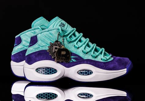 question sneakers sneaker packer shoes x sneakers n stuff x reebok