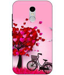 Pink Floyd Iphone 5s Oppo F1s Redmi Note 3 Pro S6 Vivo printed back mobile covers buy printed back covers at best prices in india on snapdeal