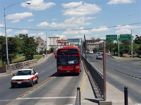 dias festivos chihuahua trabajar 225 n rutas alimentadoras y troncal en d 237 as festivos