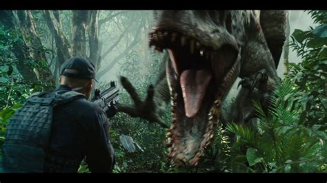 film jurassic world bagus recensione su jurassic world 2015 di alan smithee