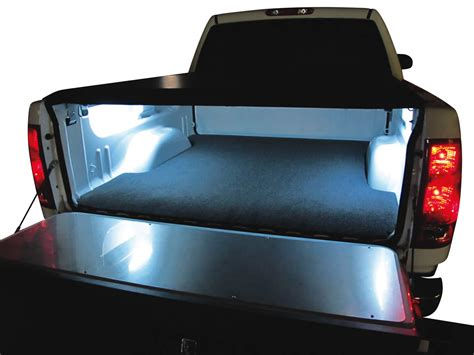 truck bed lighting ideas led truck lighting accessories lighting ideas