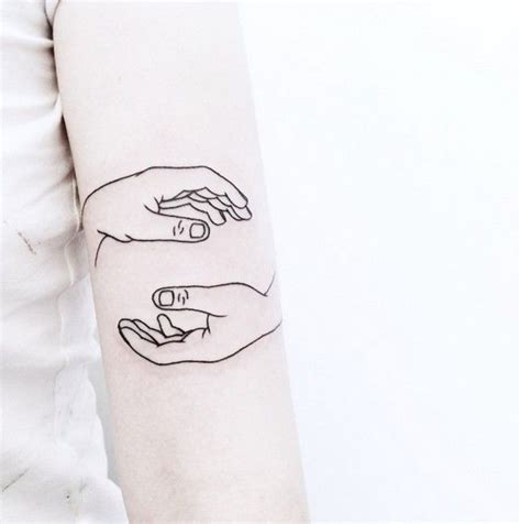 whimsical tattoos whimsical black tattoos caitlin