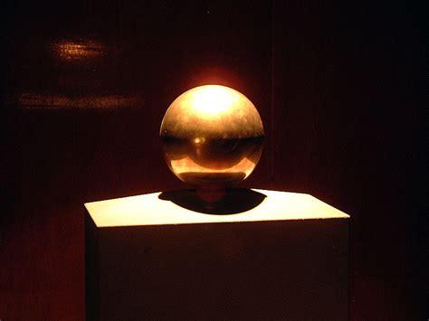 Tesla Sphere Nikola Tesla Images Tesla S Golden Sphere Hd Wallpaper And