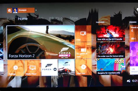 hottest xbox one games right now this is what transparent tiles look like on xbox one