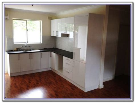 kitchen cabinets nz modern flat front kitchen cabinets cabinet home design