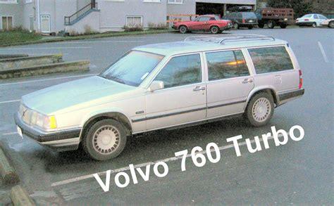 volvo  turbo wagon  reviews news specs buy car