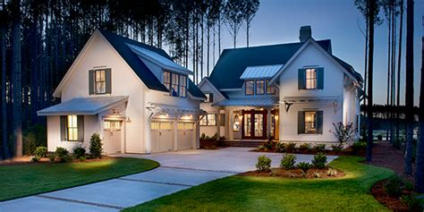 luxury house plans randy jeffcoat builders
