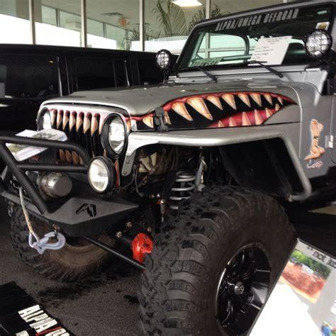 custom paint jeep jeep wrangler custom paint jobs car interior design