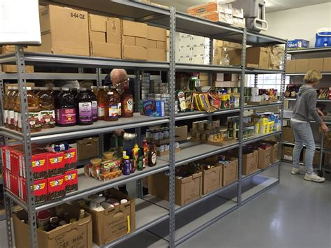 Food Pantry Tx by Food Pantry Whitehouse Tx 28 Images Ribmasters