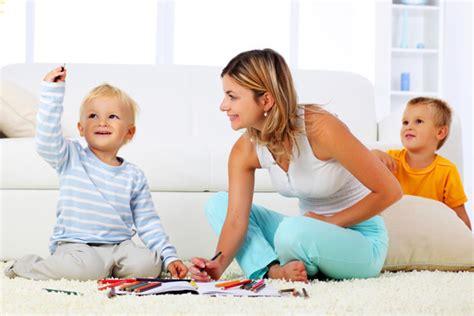 upholstery cleaning ottawa rug cleaning ottawa roselawnlutheran