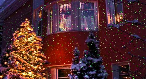 the 27 best christmas laser lights projectors dec 2017