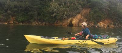 tomales bay boat rental tomales bay day rentals blue waters kayaking point