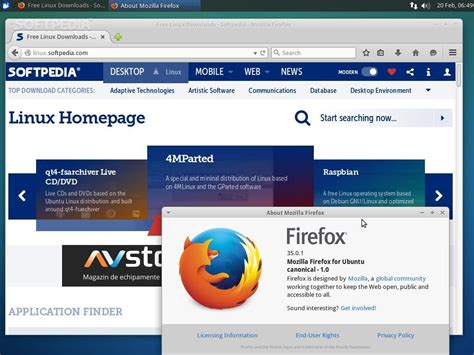 Download mozilla firefox 19 for windows 7 64 bit Install Firefox For Windows 10 64 Bit