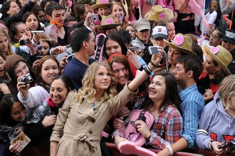 taylor swift fan club fansite with photos videos and more how sports radio can learn to connect better from taylor