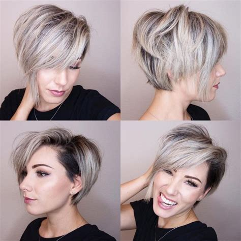 edgy urban cool hair on pinterest 86 pins 70 short shaggy spiky edgy pixie cuts and hairstyles