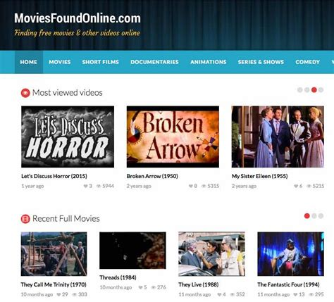 download film genji gratis top 10 free movie download websites that are completely legal