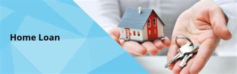 lic housing finance loan against property lic housing finance loan against property 28 images lic housing finance ltd apply