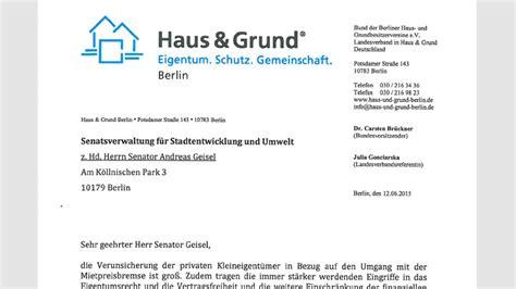 haus und grund oberberg haus und grund berlin politik