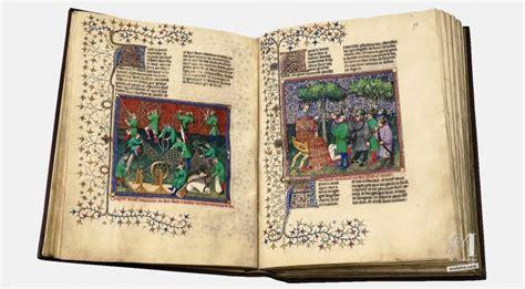 libro horace bibliotheque de la livre de la chasse gaston f 233 bus biblioth 232 que nationale de france paris