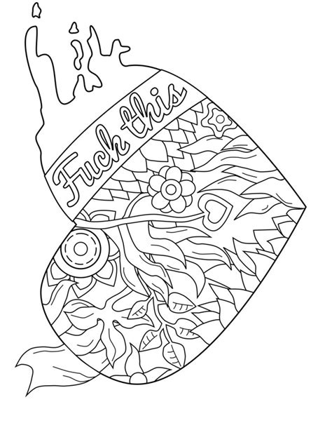 Free Coloring Books By Mail 2018