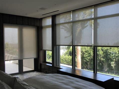 Best 25 blackout shades ideas on pinterest bedroom blackout curtains diy blackout curtains