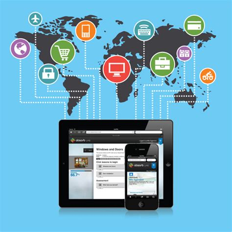 ios mobile developer ios mobile application development how hiring